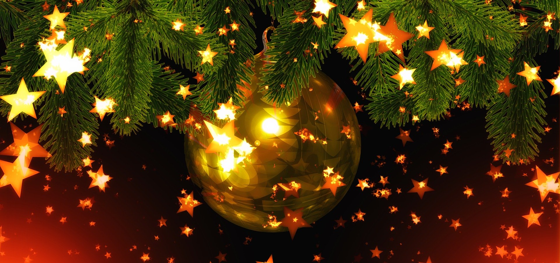 christmas-2945213_1920.jpg